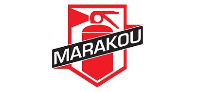 Marakou.cz - hasící přístroje